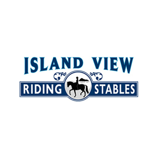 Island View Riding Stables